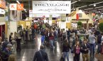 Bildquelle: www.whiskey-messe.de